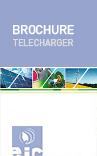 brochure-DSH